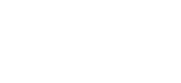 Lakeview Family Dental provides quality dental care in Lake
